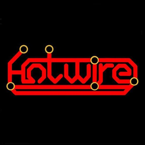 Hotwire_Band's avatar
