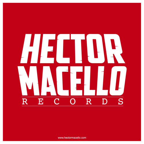 Hector Macello Records's avatar