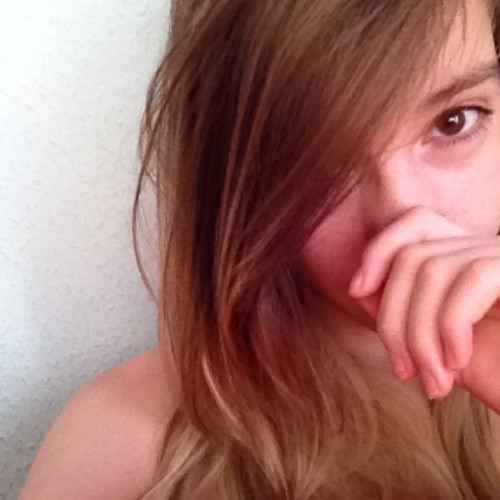 KatMoore's avatar