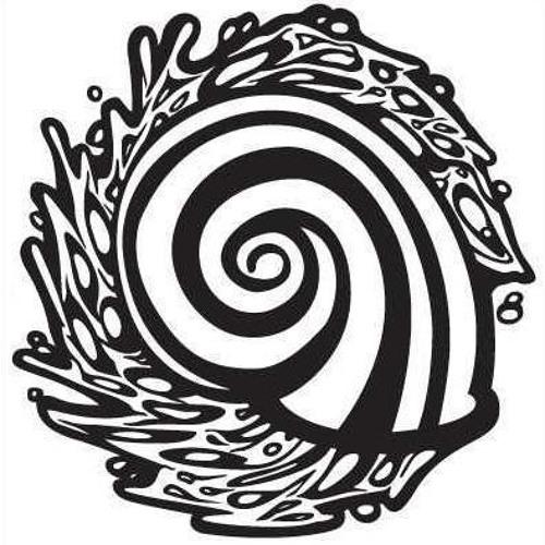 Snail Juice Records's avatar