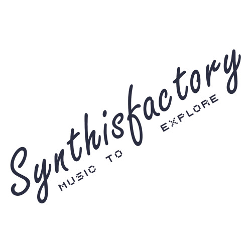 Synthisfactory Music's avatar