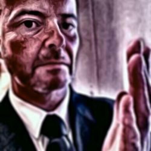 Hank Shanker's avatar
