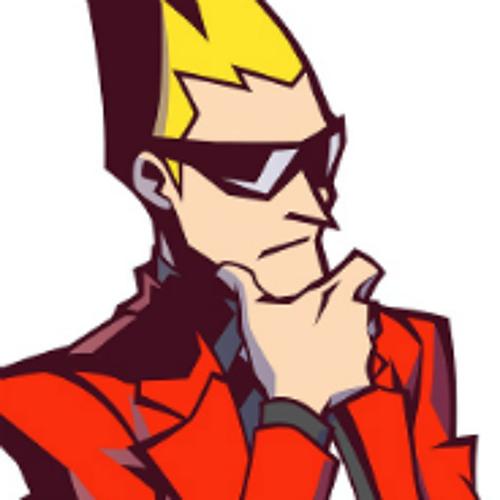 TolKing's avatar