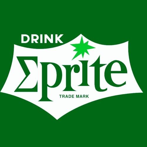 Σprite's avatar