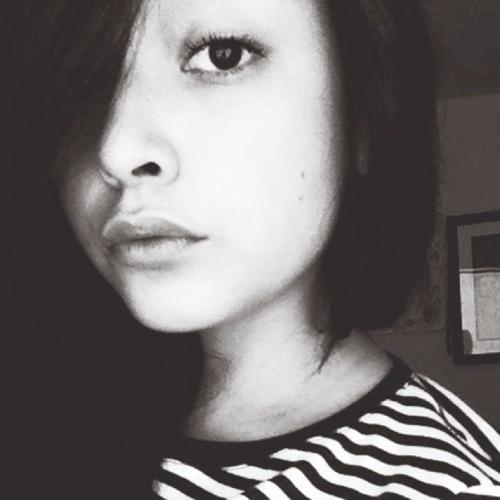 jocellynA's avatar
