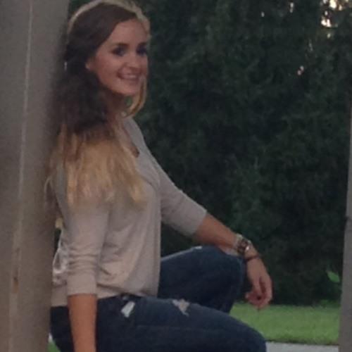 kaitlyn phillips 3's avatar