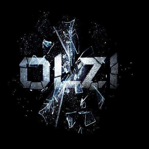 OLZI's avatar