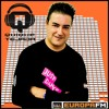 Quique Tejada Live Session Europa FM...