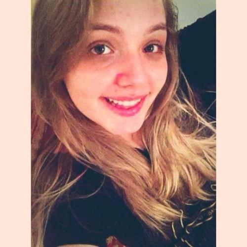 Giovanna Ramoneda's avatar