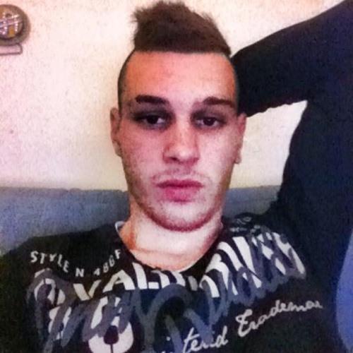 Chris Locco 1's avatar