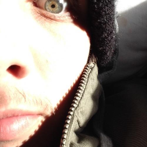 Mitch Boyer's avatar