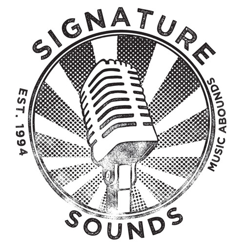 Signature Sounds's avatar