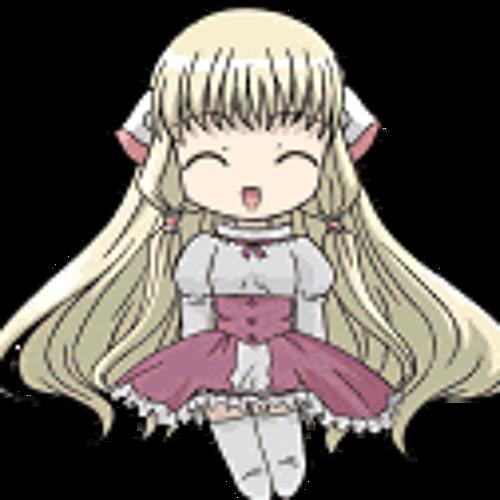 AniSprWhoLck's avatar