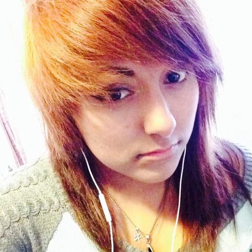 xxhailtothequeenxx's avatar