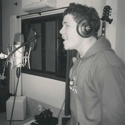 Douglas Ferrazz's avatar