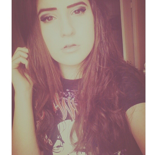 Jillian Pernice's avatar