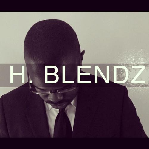 H. Blendz's avatar