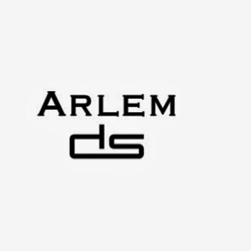 Arlem Ds's avatar