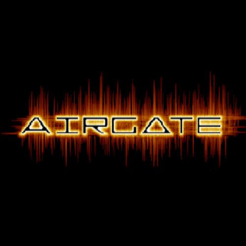 AirGate's avatar