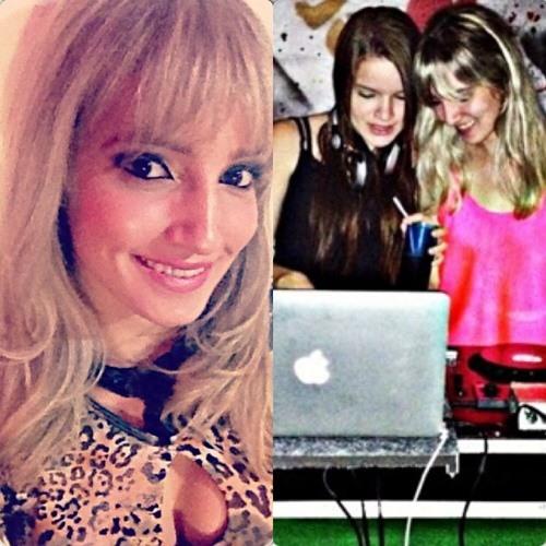 Carol Reis 7's avatar