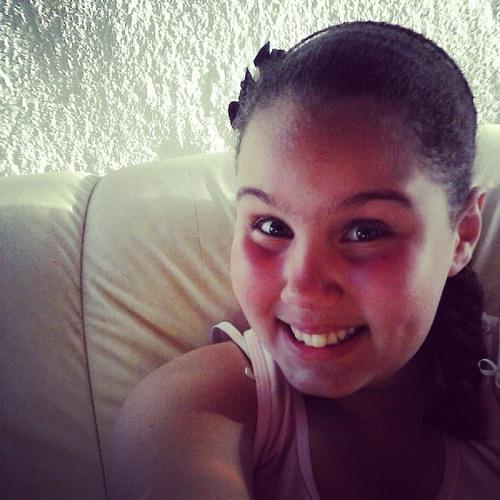 Fernanda Ribeiro de Souza's avatar