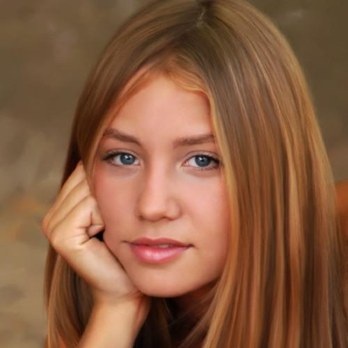 Sarah Ludowig's avatar