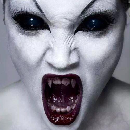 Raydee.L.Jones's avatar