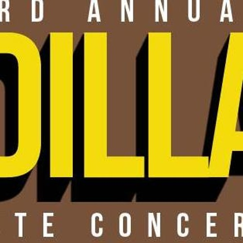 J Dilla Tribute STL's avatar