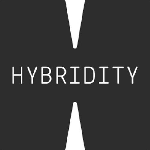 hybridity's avatar