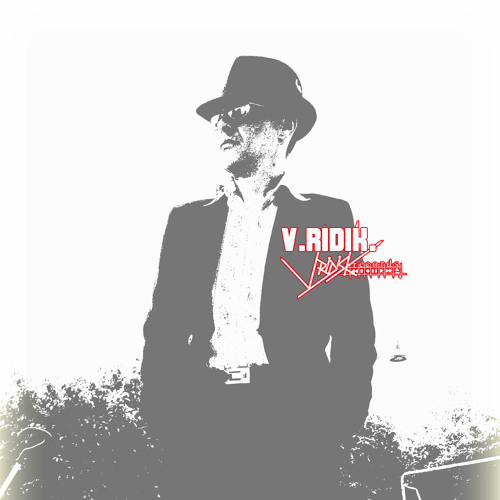 V.RIDIK. [V. records.]'s avatar