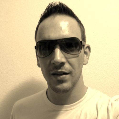 Andreas Klausmann's avatar