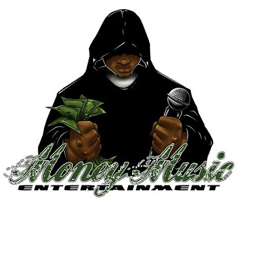 MB Money Music Ent.'s avatar