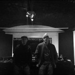 Shonky & Jennifer Cardini - Tuesday Paranoia (Lex & Lamaze Fuck Monday Dub)###FREE DOWNLOAD###