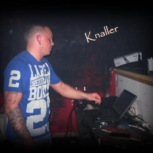 KNALLER's avatar