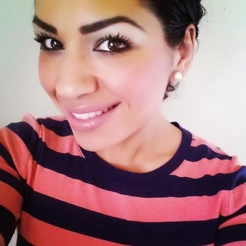 Valerie Barela 1's avatar