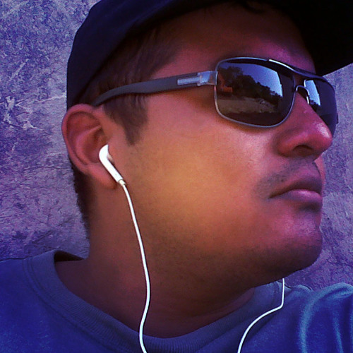 oxkr correha's avatar