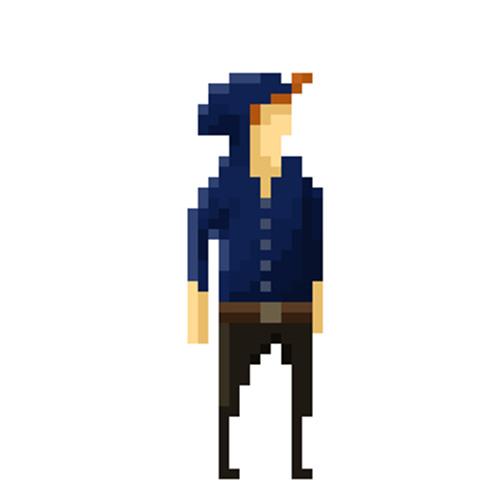 Neato's avatar