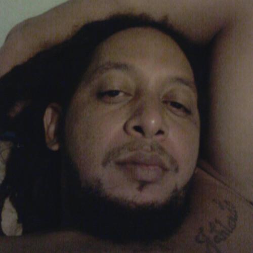 user993807812's avatar