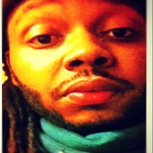 Musiqgeek's avatar