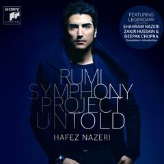 Hafez Nazeri - Official