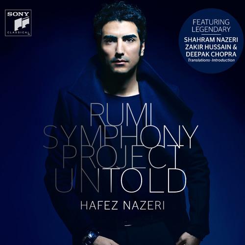 Hafez Nazeri - Official's avatar