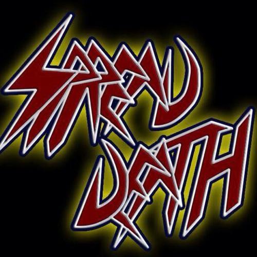 Spread Death's avatar