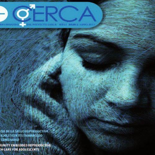 Nancy Auquilla Congreso Internacional Sobre El Cuidado De La Salud Sexual Y Reproductiva
