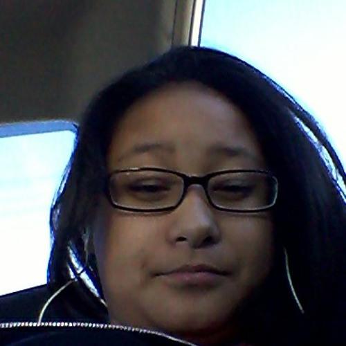 erika_to_dopee's avatar