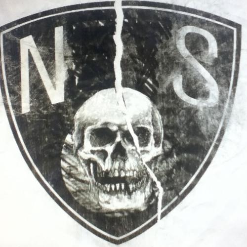 NO SHIELDS's avatar