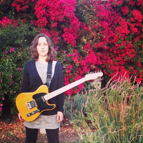 Lauren Kinney's avatar