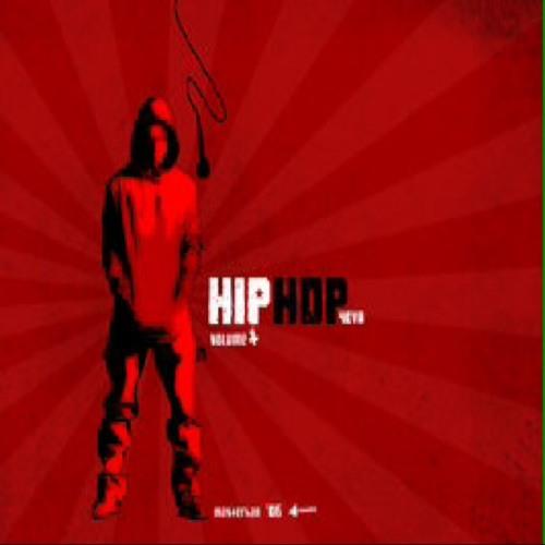 hip hop finatic's avatar
