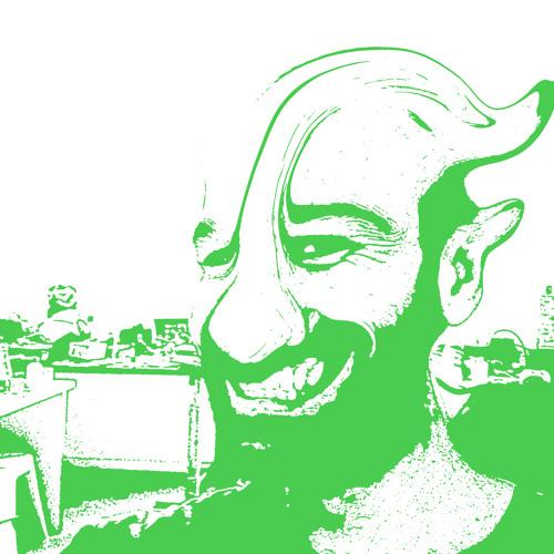 LoverDOz's avatar
