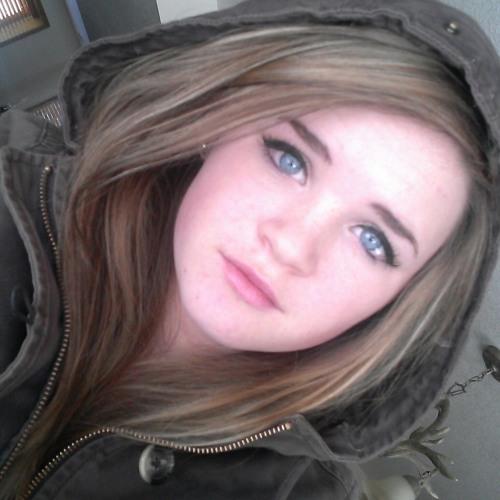 outofthewoods_'s avatar
