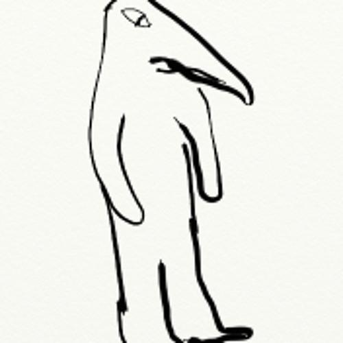 Vic Hug's avatar